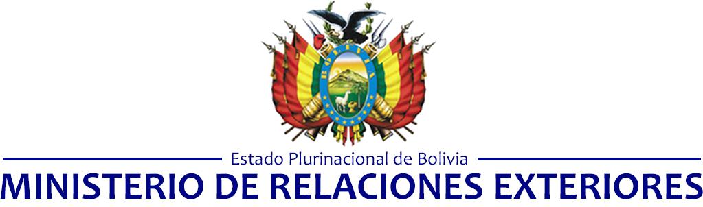 Embajada de Bolivia en Bélgica